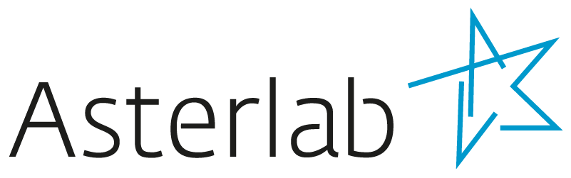 Asterlab – Techniques de communication