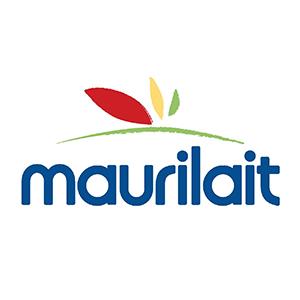 Maurilait