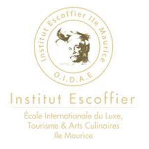 Institut Escoffier