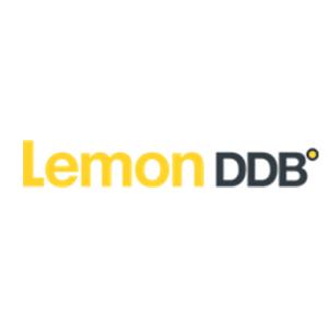Lemon agency